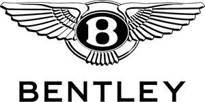 Bentley - Logo