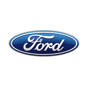 Ford .